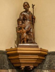 St.-Jozef-1-231x300