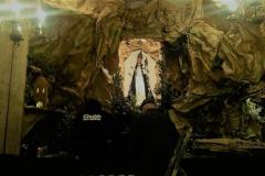 Kapel Maria in de Nood